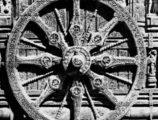 Klavyede dharma tekerleği ( ☸ ) nasıl yapılır?