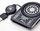 SSD Sıcaklık Değerleri Ne Olmalıdır?
