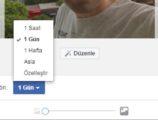 Facebook Geçici  Profil Nasıl Yapılır?