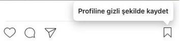 profili-gizli-sekilde-kaydet-insta