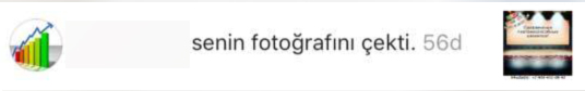 senin-fotografini-cekti-instagram