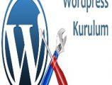 Bilgisayarda WordPress nasıl kullanılır?