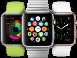 Apple Watch Güncellemesi Nasıl Yapılır?