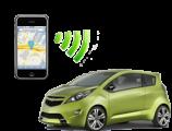 Araç Takip Sistemi ( ATS ) Nasıl Montaj Edilir?