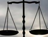 Savcı İp Adresini Nasıl Bulur?