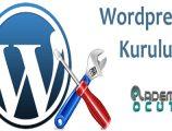 wordpress alt yapısını gizleme