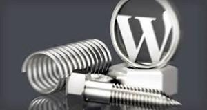 WordPress CPU Limit Tüketimi Nasıl Çözülür?