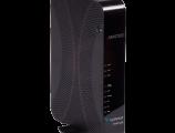 netmaster adsl modem wi-fi şifresi nasıl değiştirilir?