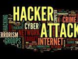 bilgisayar güvenliği için alınacak önlemler nelerdir?