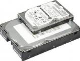 NTFS özelliği nedir?