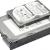 disk yönetimi konsol görünümü güncel olmadığı için işlem tamamlanamadı çözümü