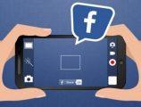 facebook grup fotoğrafı boyutu