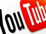youtube otomatik video oynatma kodu