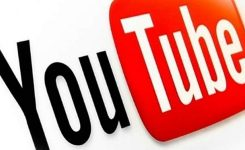 Youtube Shorts nedir