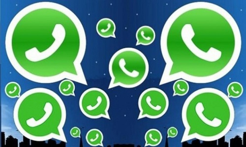 %C3%BCcretsiz-whatsapp-kullanma.jpg