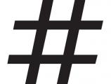 Klavyede hashtag ( # ) işareti nasıl yapılır?