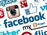 Sosyal media ağlarının seo için önemi