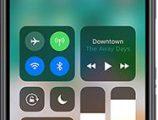 Apple İOS 11 güncellemesinde hangi özellikler geldi