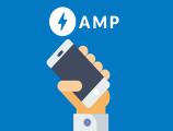 google amp nasıl kaldırılır?