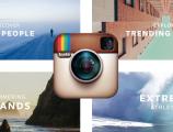 instagram fotoğraflarımı kaldırılıyor?