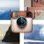 instagram keşfet nasıl çalışır?