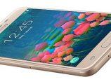 Samsung Galaxy Tab S3 format atma nasıl yapılır