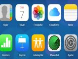 iphone'dan android'e rehber aktarma