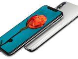 iphone fotoğraf / video gizleme özelliği