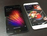 Xiaomi Redmi 8 Silinen numaralar yeniden geri geliyor