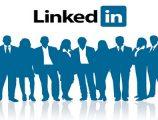 Linkedin profilini arama motorlarından gizleme