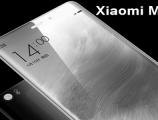 Xiaomi güncelleme ile wifi kopması yaşıyorum