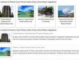 WordPress ilginizi çekebilir eklentisi