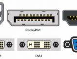 Displayport nedir?
