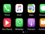 Whatsapp Apple Carplay desteği nasıl kullanılır?