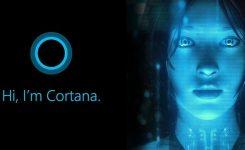 Windows 10 Cortana Nasıl Aktif Edilir?