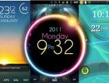 Android telefonu açıp kapamayı zamanlama