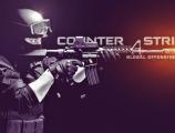 Counter Strike için gerekli sistem gereksinimi nelerdir
