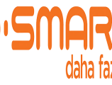 D-Smart iptal dilekçesi