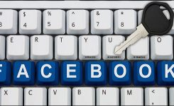 Facebook'a giriş yapan cihazları sınırlandırma