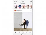 instagram canlı yayın nasıl izlenir