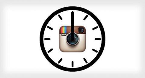 instagram canlı oda özelliğini nasıl kullanılır