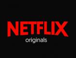 Netflix Yardım // Destek // Şikayet Hattı