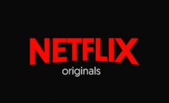 Netflix tüm cihazlardan nasıl çıkılır