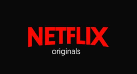 Netflix Gizli Film Kategori Kodları
