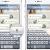 Whatsapp sesli mesajları ahize hoparlöründen dinleme