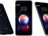 LG K11 telefona format nasıl atılır?