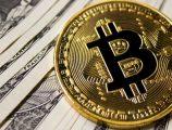 Klavyede Bitcoin { ₿ } işareti nasıl yapılır?