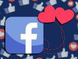 Facebook doğum tarihi nasıl gizlenir