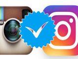 instagramda en çok beğenilen fotoğrafları bulma