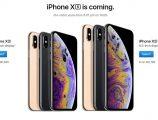 iPhone Xs nasıl sıfırlanır?